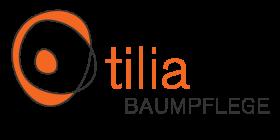 Tilia Baumpflege Logo