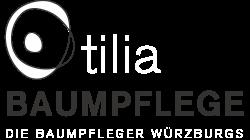 T-shirt_Logo_weiß_Tilia