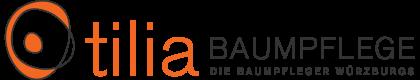 Tilia_Logo